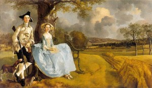 mr-and-mrs-andrews-by-thomas-gainsborough